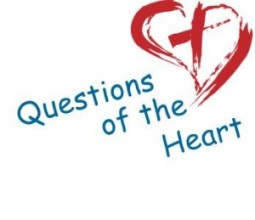 Questions-of-the-Heart-300x259