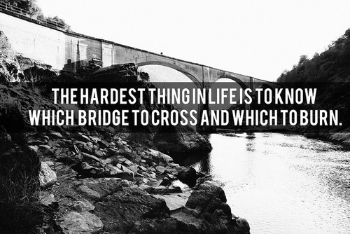 bridge pic2