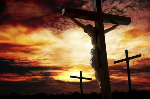 jesus-on-cross-696x462