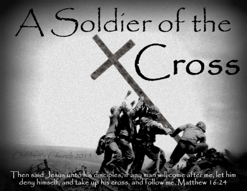A-Soldier-of-the-Cross-full