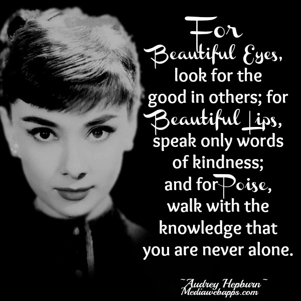 audrey-quote2