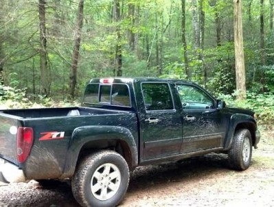 black-truck3