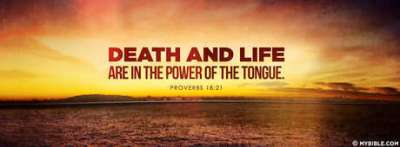 proverbs-18-21