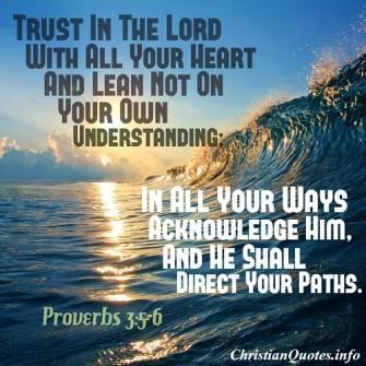 proverbs3_5-6