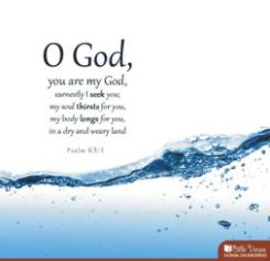 psalm-63-1