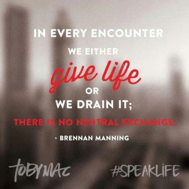 speak-life2