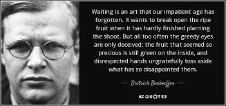 waiting-quote