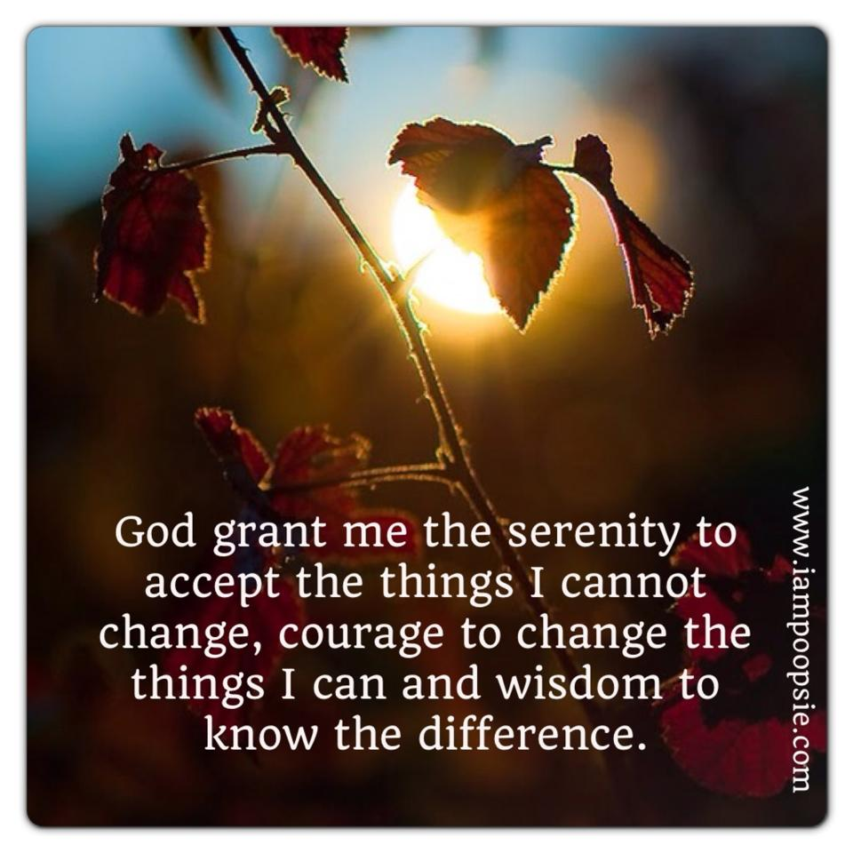 god-grant-me-the-serenity-to-accept-the-things-i-cannot-change-the-courage-to-change-the-things-i-can-and-the-wisdom-to-know-the-differenc