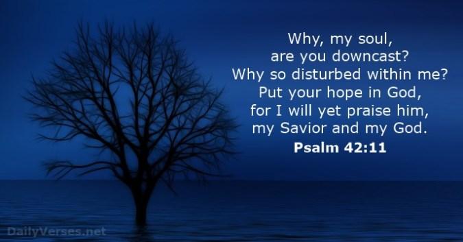 psalms-42-11