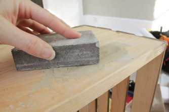 storage_crate_sanding_block