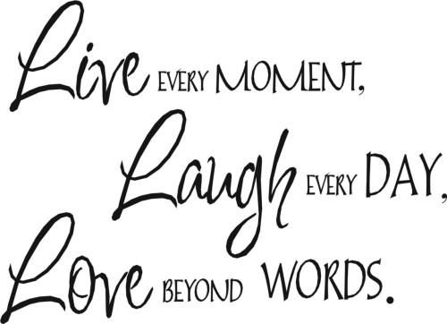 1dfb79ce80281922f050a24be22a617b_love-quotes-clip-art-live-laugh-love-clipart_1280-927