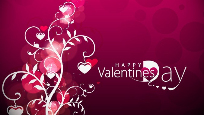 happy-valentines-day-wallpaper-1