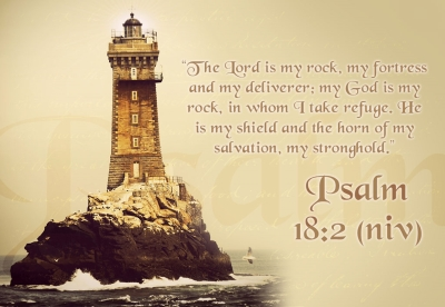 psalm-18_2