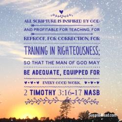 2 Tim 3.16.17