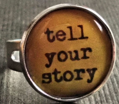 tell-your-story